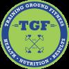 Training Ground Fitness profile image