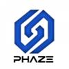 Phaze Scaffolding Ltd profile image