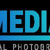 Brooks-Smith Media profile image