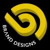 Brand Designs profile image