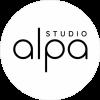 Studio Alpa profile image