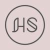 Helen Shoemark Interior Design profile image