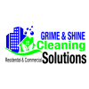 Grime and Shine Cleaning Solutions profile image
