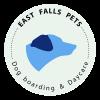 East Falls Pets profile image