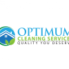 Optimum Cleaning Services profile image