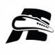 Apola Express Ltd logo