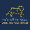 KB's K9 Fitness LLC profile image