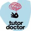Tutor Doctor Richmond Delta profile image