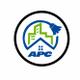 APC shine logo