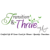 Transition & Thrive with Maria profile image