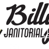 Billy's Janitorial Services, LLC profile image