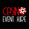 Casinoeventhire profile image