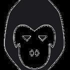 Chimpare Australia logo