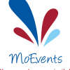 MoEvents profile image