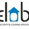 Seloba Security and Cleaning Services profile image