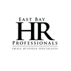 East Bay HR Professionals logo