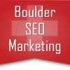Boulder SEO Marketing profile image