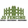 JG FENCING profile image