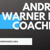 Andrew Warner - Life Coach profile image