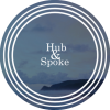 Hub & Spoke Marketing, LLC profile image