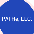 PATHe, LLC. logo