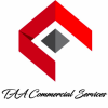 TAA Commercial Services profile image