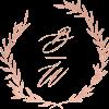 Blush & White Event and Design House profile image