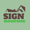 Sign roofing inc profile image