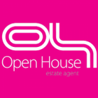 Open House North West London logo