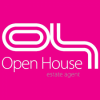Open House Estate Agents profile image