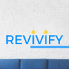 Revivify Painting profile image