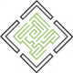 Labyrinth Technology Ltd logo