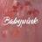 Baby pink nail&beauty profile image