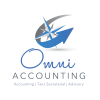 Omni Accounting (Pty) Ltd profile image