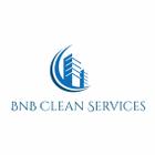 BnB Clean Services Inc logo