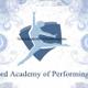 Telford Academy Of Performing Arts logo