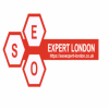 SEO Expert London profile image