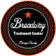 Broadway Treatment Center logo