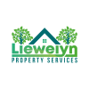 Llewelyn Property Services profile image