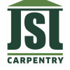 JSL Carpentry profile image