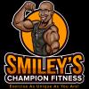 SMILEY CHAMPION FITNESS profile image