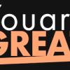 YouAreGreat profile image