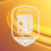 Jay Ridsdale Photography profile image