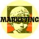 GoDaddy Dave Social Media and SEO Digital Marketing Company logo