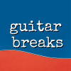 Guitar Breaks - Experienced Guitar Tuition profile image