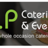 PP Catering and events  profile image