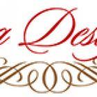 Jema Design, Inc. logo