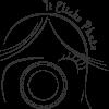It Clicks Photo profile image