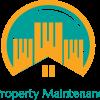 B & H property maintenance LLC. profile image