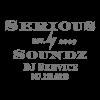 Serious Soundz DJ Service profile image